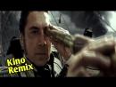 пираты карибского моря 5 Хавьер Бардем kino remix 2018 угар ржака до слез самые смешные приколы в метро