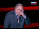 Смех Жириновского