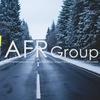 AFR Group - спецтехника и навесное оборудование