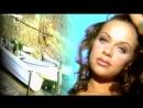 Loft - Mallorca (Extended Beach Mix) 1996