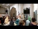 Семинар Рузова 4 фильм mp4