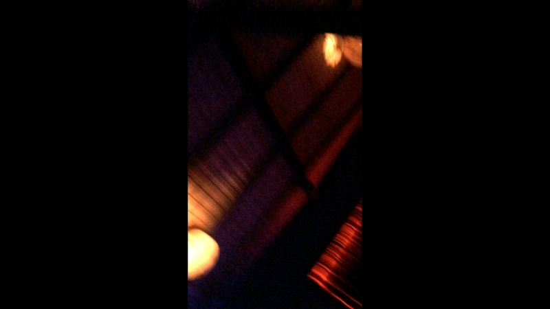 Динка Орынтай — Live