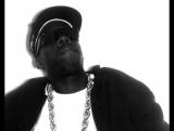 King Tee Feat.Dr. Dre - Got it Locked