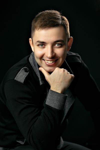 Давид Довиденко