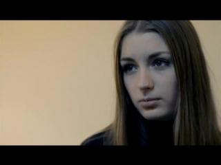 Кастинг русской девушки на фильмы для взрослых