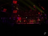 The Rolling Stones - Rock And A Hard Place (Live) - OFFICIAL
