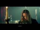 NeedFull.NET_videoklip-svetlana-loboda-paren-1080p-hd
