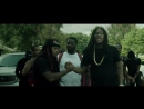 Waka Flocka - Workin' [OFFICIAL DIRTY VIDEO].mp4