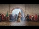 İstanbul'un Fethi Yeni Reklam Filmi İstanbulun fethinin 565 yıl dönümü Fetih 1453