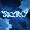 Sky Ragnarok Online [Anime MMORPG]