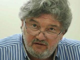 Итоги недели с Андреем Константиновым - 06.04.2018