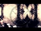 XXX | ✖White Power✖ #6 | ✖Z A R U B✖ #26