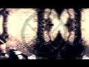 XXX | ✖White Power✖ 6 | ✖Z A R U B✖ 26