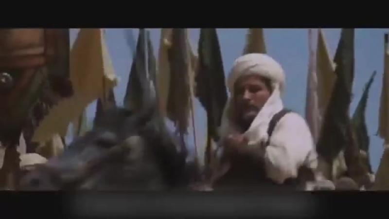 2yxa_ru_YEto_Umar_Moshhnyy_nashid_pro_Umara_ibn_al_Hattaba_Nashid_s_perevodom_eWfcLf3PIEI.mp4