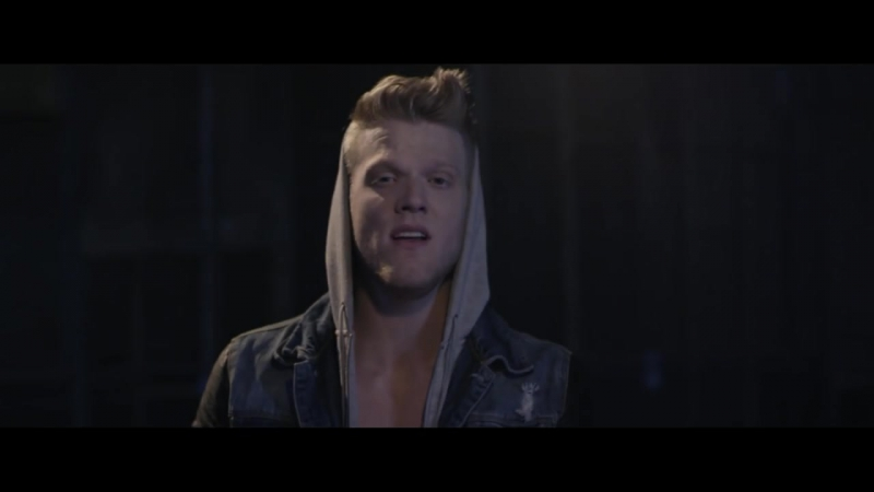 [Official Video] La La Latch - Pentatonix (Sam Smith_Disclosure_Naughty Boy Mash