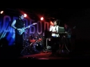 In My Despair - A Forest The Cure Cover Live @ Svoboda Covert Hall