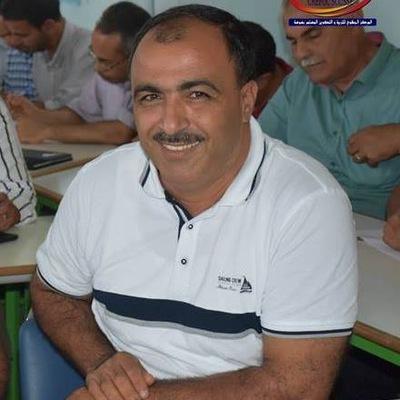Ammar Lotfi