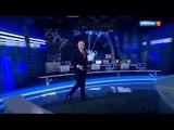 Начало вестей недели(Россия 1 +8, 08.04.18) (IPTV I RIP)