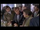 «Вне закона» 1983 - боевик, драма, реж. Жак Дере