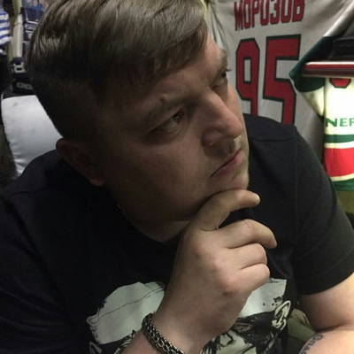 Евдокимов Роман