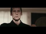 Лучший момент из фильма - Рок-н-рольщик (Если что не так зайдем позже)