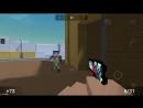 Frag movie | Block Strike | by Anvar