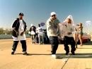 T.I. Feat. UGK - Front Back