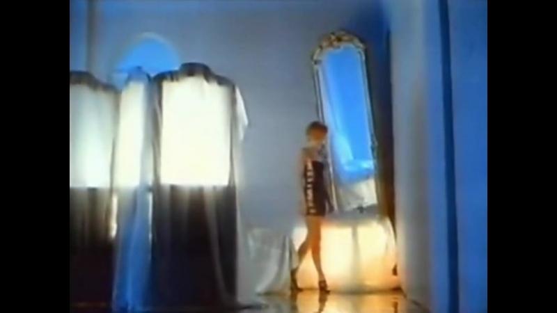 Валерия - It's over (1993)