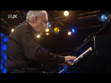 Jacques Loussier Play Bach Trio