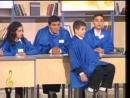 Hay Aspet Հայ Ասպետ N9 Dec 2008 интеллектуальные состязания арм школьников на гуманитрные темы на арм Армения
