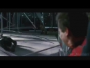 человек паук против венома клип