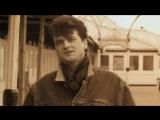 Les McKeown - Shes A Lady