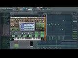 How to make Vitodito Style (FL Studio)