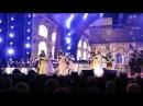 Вальс. Фрагмент концерта Рената Ибрагимова в Государственном Кремлевском дворце