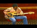 Louis Johnson - Thunder thumbs (The Brothers Johnson)