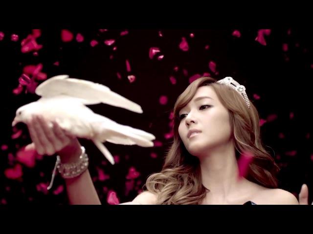 David Vendetta feat. Akram - Unidos Para La Musica [Girls' Generation - The Boys]