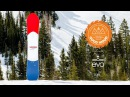SIMS Tom Sims Pro Series - Good Wood Reviews : Best Men's All Mountain Snowboards of 2017-2018