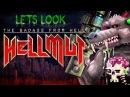АДСКИЕ МУТАЦИИ | Hellmut: The Badass from Hell
