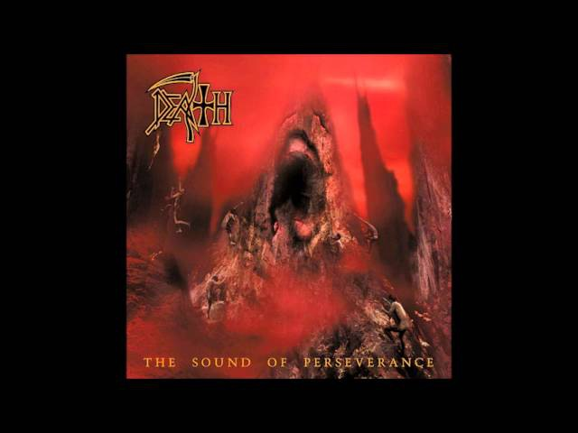 Voice of the Soul Orchestral Tribute to Chuck Schuldiner