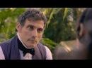 Victoria, Season 2 Jenna Coleman on Rufus Sewell
