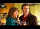 Бывает и хуже 9 сезон 11 серия - Промо с русскими субтитрами The Middle 9x11 Promo