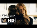 FEAR THE WALKING DEAD S3E10 Official Clip No One Can Know (HD) AMC Horror Series