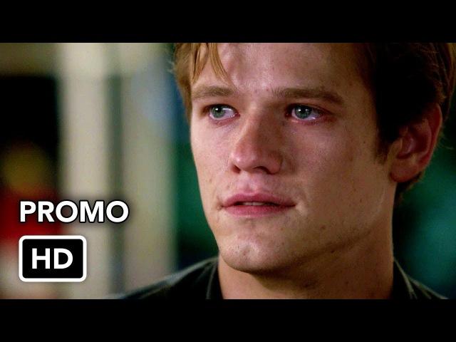 MacGyver 2x10 Promo