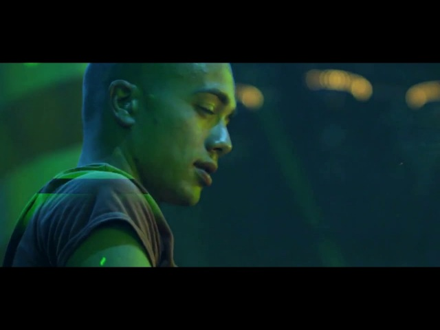 DJ Antoine ft The Beat Shakers - Ma Chrie (NoizeSound Hard mix) (Hardstyle)