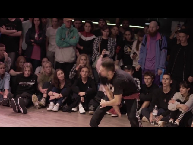Структура танца хип-хоп. Разминка танцора. Hip hop dance structure. Warm up tutorial from Maximus. | Danceproject.info