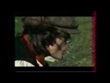 Patrick Dewaere - L'Autre (1978)