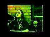 Marduk 1993