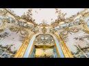 J.S. BACH: Partita No. 6 in E minor BWV 830, R. Egarr