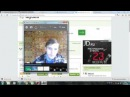 Как записать видео с камеры ноутбука