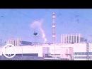 Город Припять до Чернобыля Программа Время, эфир 22.03.1979 г.